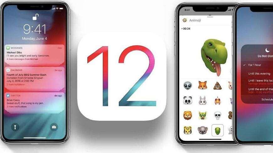 iPhone手机卡顿是什么问题?iPhone手机卡顿解决办法