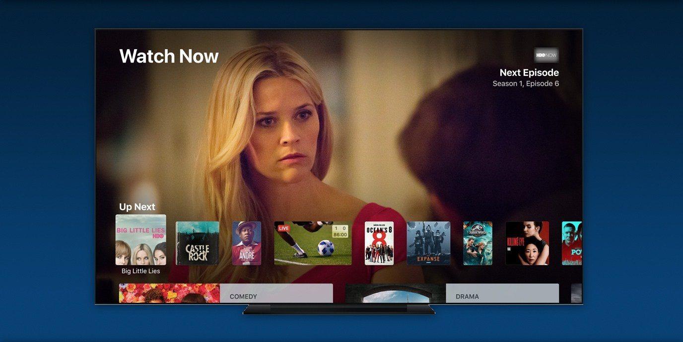 彭博社:苹果信用卡即将亮相,但原创电视节目或推迟于秋季上线