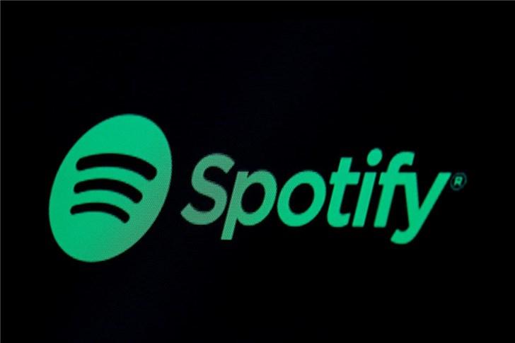 Spotify 在欧盟投诉苹果垄断:应用内购抽取 30% 分成