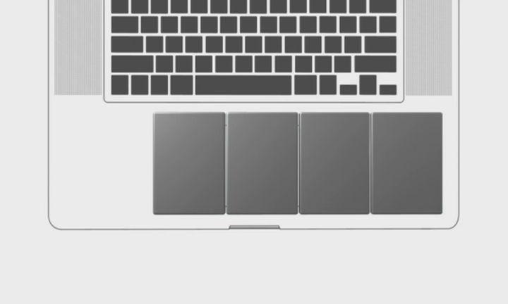 iPhone 为什么采用不可拆卸的电池设计?不可拆卸电池哪些优点?