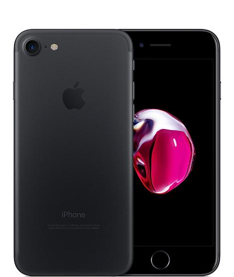 苹果高通案最新裁决:高通被判欠苹果 10 亿美元补偿金