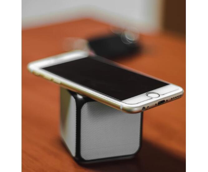 哪些原因会导致 iPhone 卡顿、变慢?
