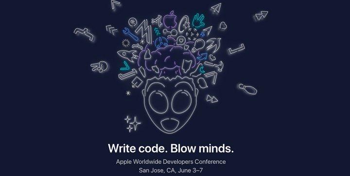 今年 WWDC 将发布的 iOS 13 有哪些看点?如何购买 WWDC 门票?