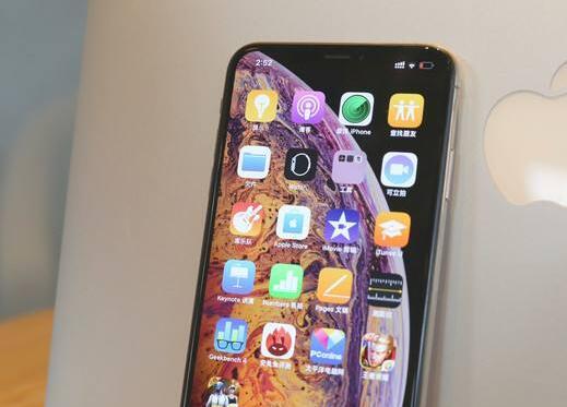 屏幕损坏怎么办,市面上是否有 iPhone 原装屏?
