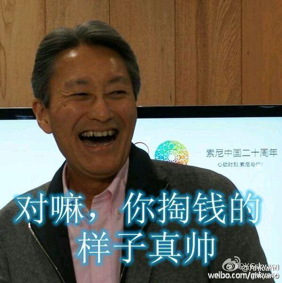 爱思游报13期:自走棋手游公开!