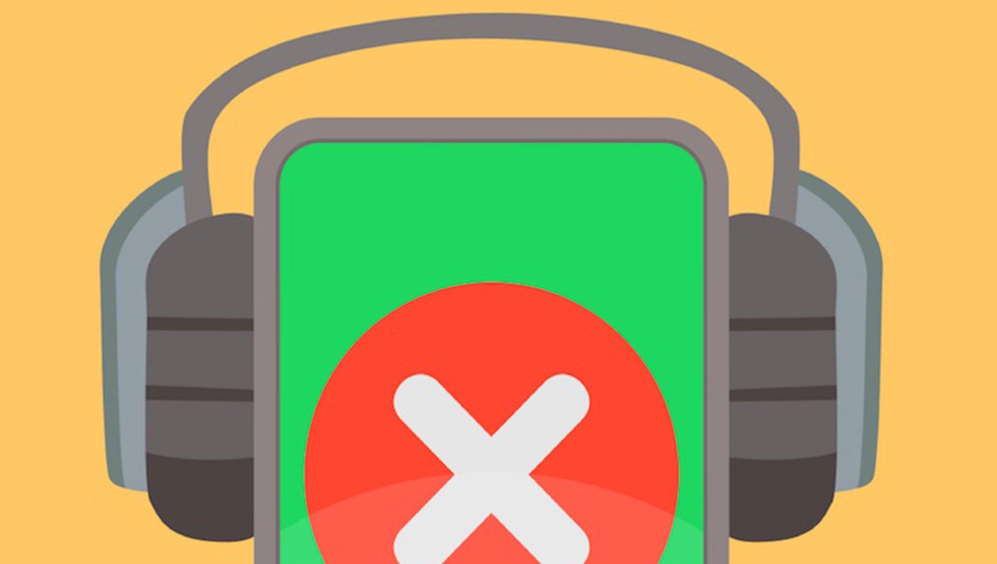 苹果回应 Spotity,称其贪婪却未对市场做出任何贡献