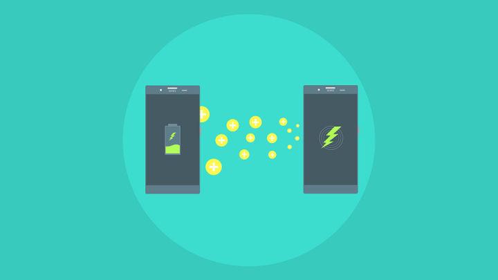 iPhone 的电池容量相比于国产手机为什么那么小?