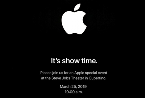 蘋果AirPower 遲遲未發布,或因商標被搶注