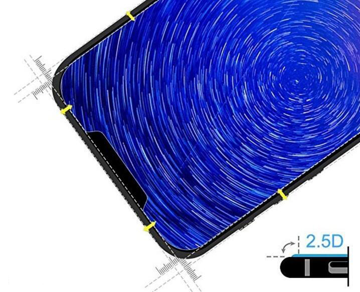蘋果iPhone SE 2 鋼化膜、保護殼現身亞馬遜,渲染圖曝光