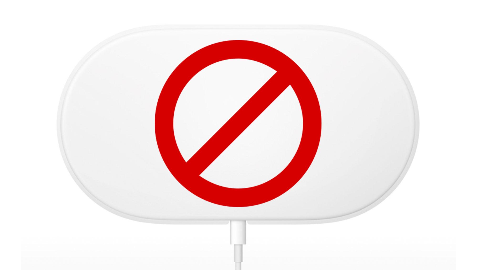 苹果宣布取消 AirPower 项目,或因其无法满足硬件标准