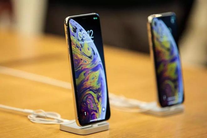 受制于人:苹果为 iPhone 采购 5G 基带芯片频频碰壁