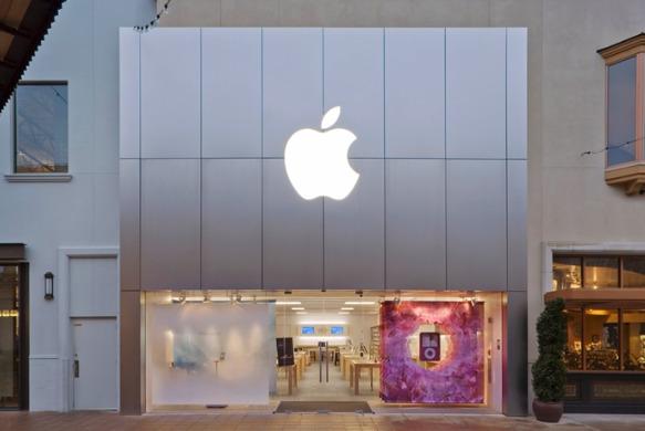 两名中国学生在俄勒冈州通过恶意维修骗取高达 90 万美元 iPhone