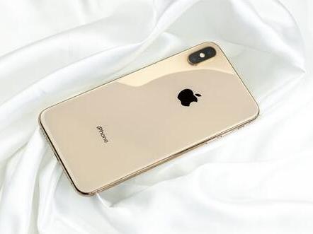 高通表态:只要苹果开口,愿意为 5G 版 iPhone 提供支持