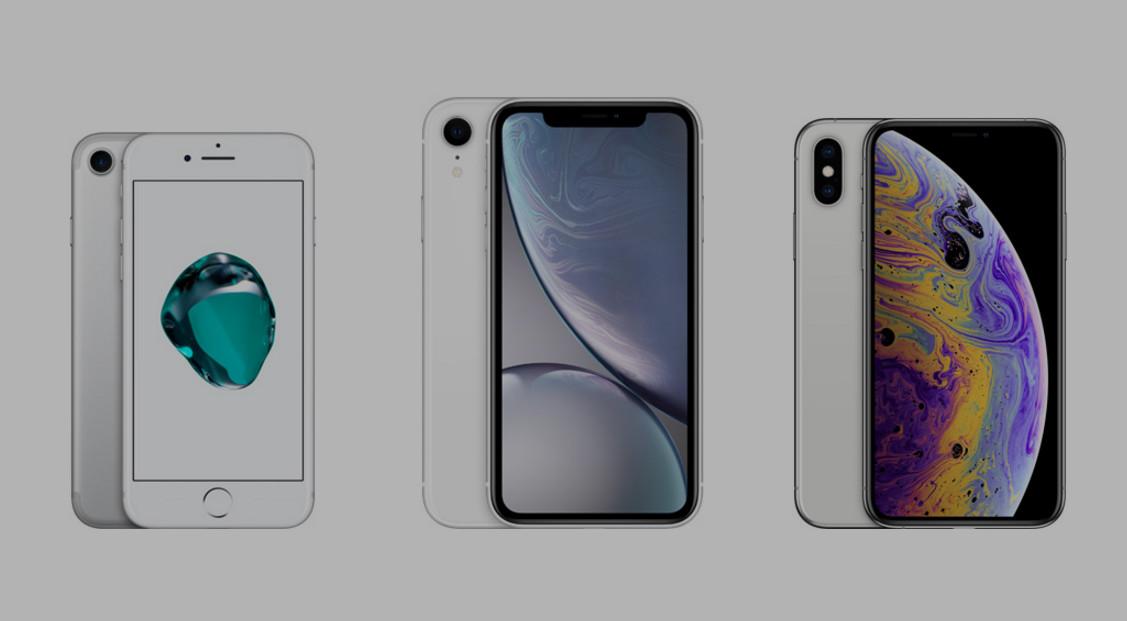 iPhone 年年焕新计划是什么,是否划算?