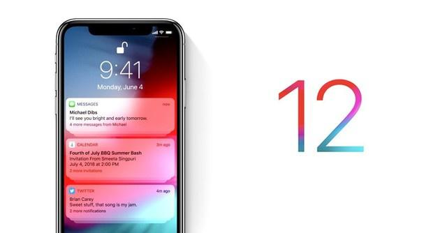 iOS 12.3 Beta 2更新了哪些内容?如何更新到iOS 12.3 Beta 2?