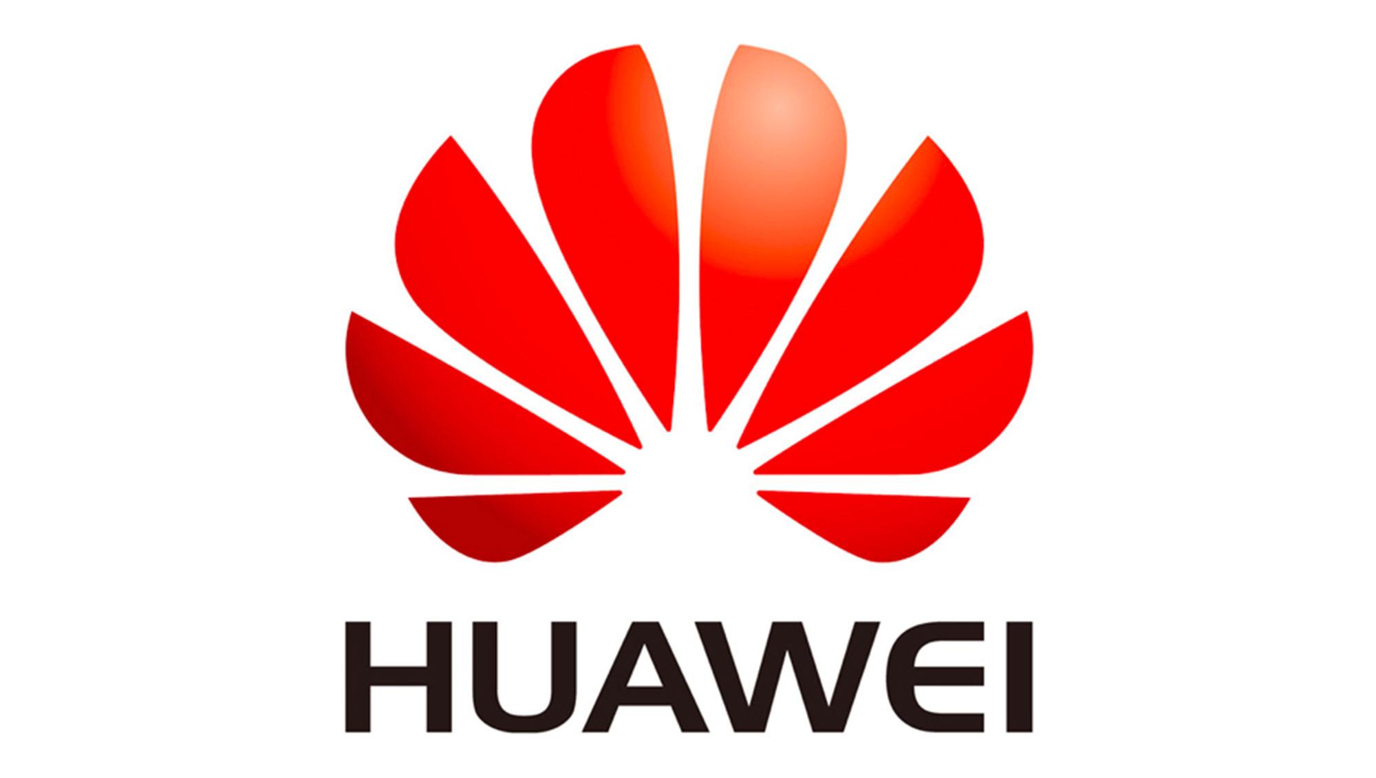华为或对外提供 5G 基频芯片,但仅限对苹果开放
