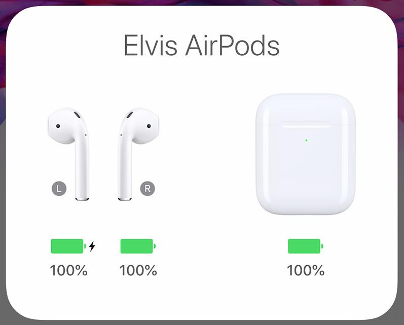 高仿Airpods耳机能看出来吗?如何辨别真假Airpods?