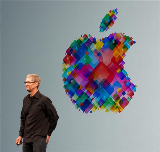 苹果:只要基带合理收费,愿与高通合作