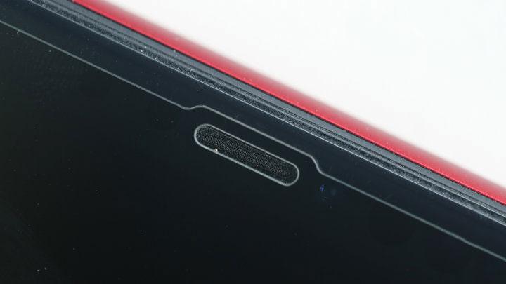 手机用久了需要清洁吗?iPhone 如何进行合理的清洁和保养?