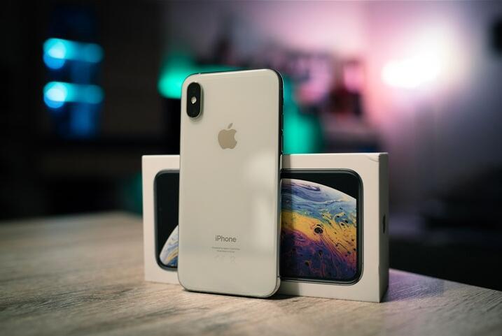 郭台铭确认:富士康今年将在印度量产新 iPhone