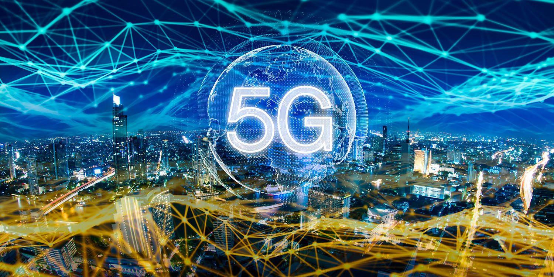 郭明錤分享最新预测报告:2020 年 iPhone 将支持 5G 网络