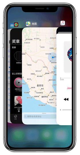 关闭 iPhone 后台应用刷新,会影响 App 接受通知吗?