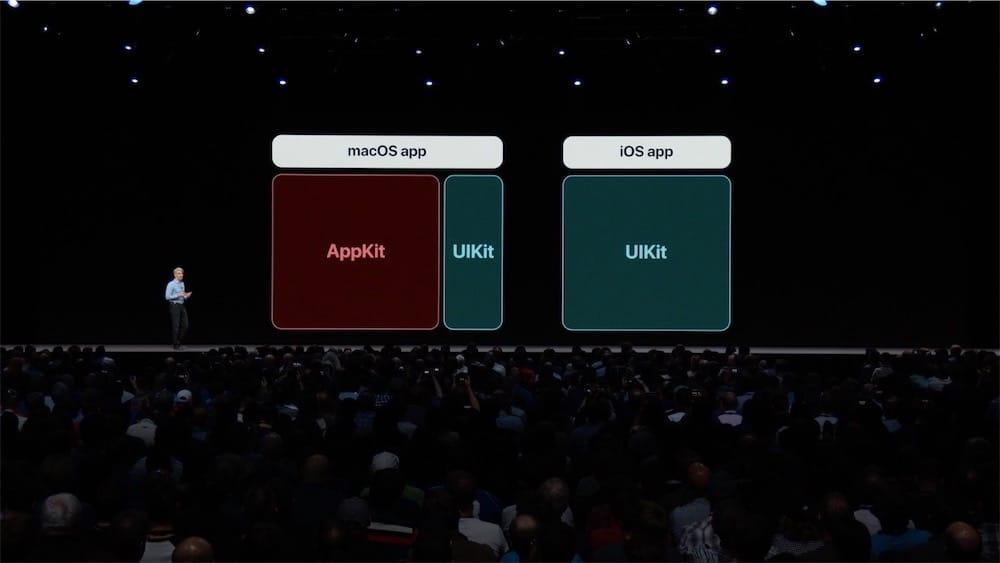 WWDC 为开发者准备了这些新内容:例如 Siri 进化