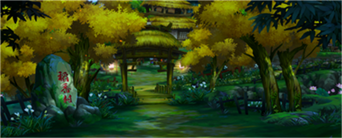 《剑网3:指尖江湖》App Store预订正式开启