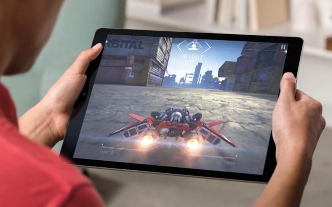 苹果新 iPad Pro 或将首度采用 LCP 软板,以提升联网性能