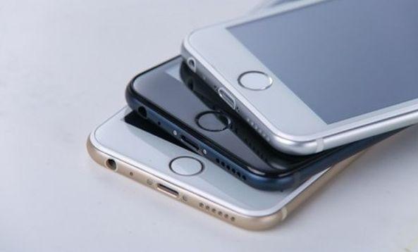 """爱思助手""""防数据恢复刷机"""":保护隐私不泄露,安心转卖二手 iPhone"""