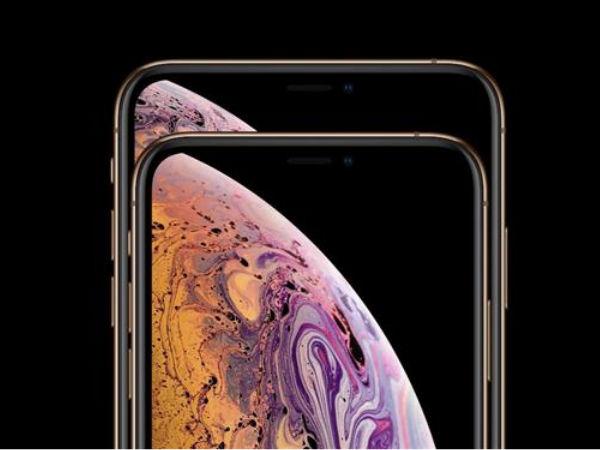 苹果iPhone XS Max信号不好,连不上网是什么原因?