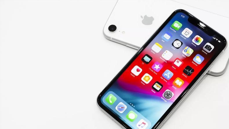 华为手机销量碾压 iPhone,但苹果利润仍是华为 5 倍