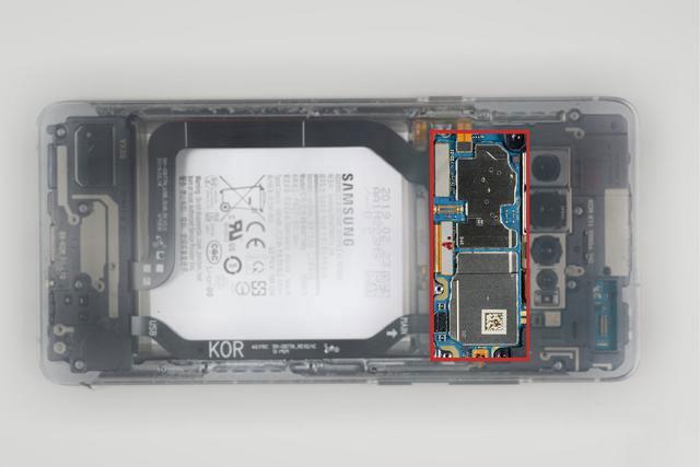 从 iPhone 天线演变推测苹果将会为 5G 应用做哪些准备?
