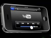 【爱思助手5.0】如何导入视频教程