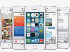 仅两天 黑客扬言iOS8测试版可越狱