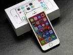 怎么辨别iPhone6真假?iPhone6辨别真假技巧
