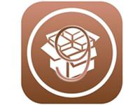 iOS9越狱难度更大 挑战更大