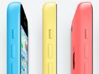 iPhone 6C泄密并非败笔 对苹果大有益处