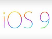 iOS9刷机_iOS9专业刷机教程