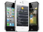 iPhone4s降级不是梦 可降至iOS6.1.3