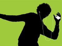 iOS8.4 Apple Music初体验:并没有什么特色
