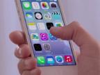 央视曝苹果手机偷跑流量 每月数百M