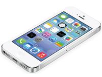 iPhone5怎么降级?iPhone5降级iOS 7.0.4图文教程