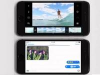 """苹果新广告嘲讽全开:""""不是iPhone,仅此而已"""""""