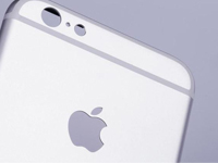 苹果iPhone6s/iPhone6s Plus最大内存是多少