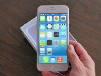 """中国""""山寨""""iPhone6S发布,毫无违和感"""