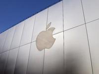 那些至今还未实现苹果iPhone专利