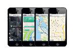 如何使用 iOS8自带地图放置大头针