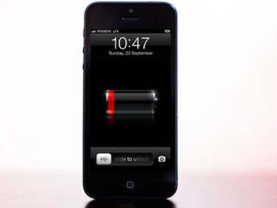 省电是关键:升级到 iOS8.4后费电问题