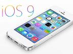 苹果iPhone5s怎么升级到iOS 9